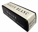 DIALUX Blanc Finishing Compound (WHITE)