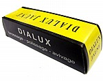 DIALUX Jaune Polishing Compound (YELLOW)