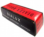 DIALUX Rouge Finishing Compound (RED)