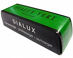DIALUX Vert Finishing Compound (GREEN)