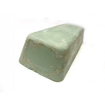1347 Cut and Colour Compound (Green)