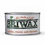 Briwax Original Wax Polish 400gm tin