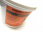 Grippax Wheel Cement glue 8KG