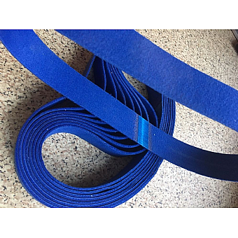 50mm x 1830mm Felt Belt (Choice Of Qty's)