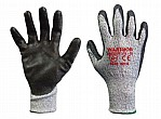 GLOVE - ANTI-CUT LEVEL 5 (Pack of 12)