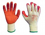 GLOVES - WARRIOR GRIP (Pack of 12)