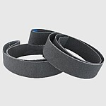 100mm x 2690mm Silicon Carbide Belt (Choice of Pack Qty's & Grits