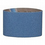 100mm x 560mm Zirconia Abrasive Belt  (Choice Of Pack Qty's & Grits)